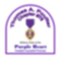 Chapter 78 logo 3.jpg