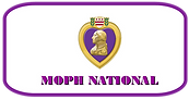 MOPH National.png
