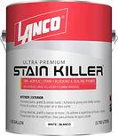 Stain Killer G.jpg