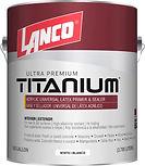 Titanium G.jpg