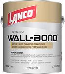 Wall-Bond G.jpg