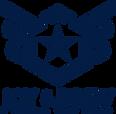 logo 1_navyjoy+drew.png