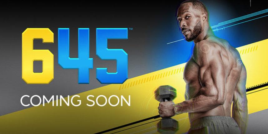 645 coming soon.jpg