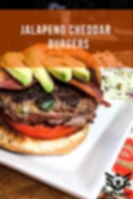 Jalapeno Cheddar Burgers.png