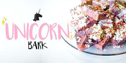 Unicorn-Bark.jpeg