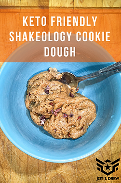 Shakeology Cookie Dough.png