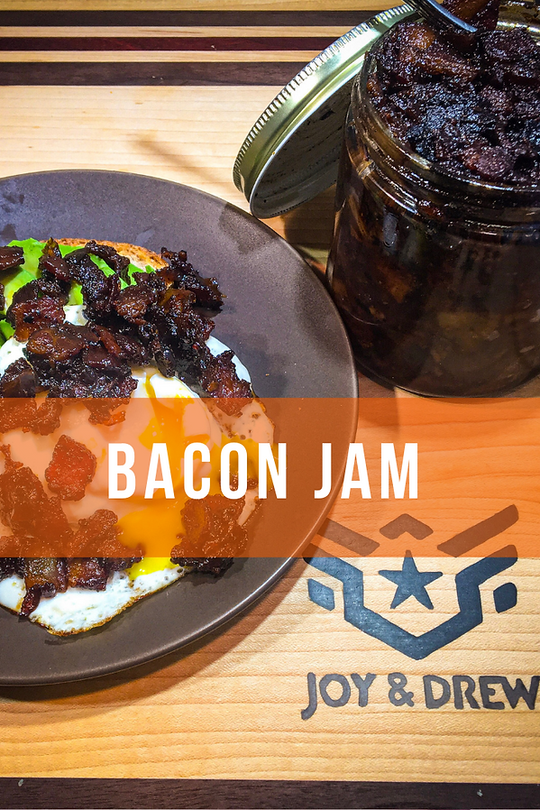 Bacon Jam.png