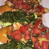 Sauted Spinach bruchetta.jpeg