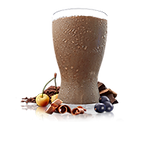 Choclate Shakeology.png