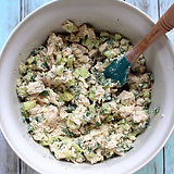 Easy-Cucumber-Dill-Rotisserie-Chicken-Sa