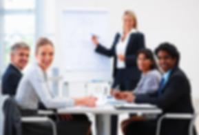 Increasing-the-efficiency-of-meetings.pn