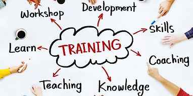 training-concept-image-1-1280x640.jpg