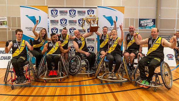 RRFVWFL Richmond Winners 2019.jpg