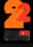 T22_GO_RRF[1] smaller.png