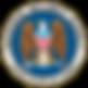 nsa-insignia-lg.png