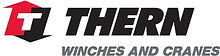 thern logo.jpg
