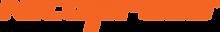 nicopress logo.png