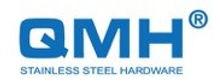 QMH logo.jpg
