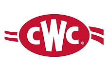 cwc official.png