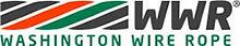 washington wire logo.jpg