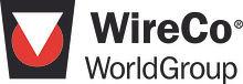 wireco logo.jpg