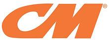 CM Logo Color.jpg