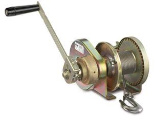 spur gear series.jpg