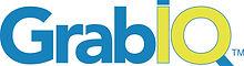 GrabiQ logo.jpg