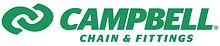 campbell logo.jpg