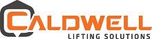 CALDWELL Logo w tag - CMYK.jpg