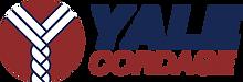 Yale_Logo_2018_PMS[1].png