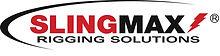 SLINGMAX_logo.jpg