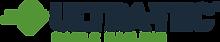 ultraTec-logo-RGB-color.png
