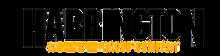 harrington_logo3.png