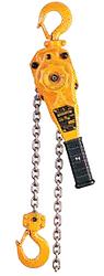 LB hoist A.PNG