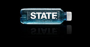 STATE Drinks