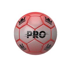 PRO Fodboldskole er for fodboldglade drenge og piger, og de finder sted i København, Storkøbenhavn, Nordsjælland og Fyn i uge 26-31 af sommerferien.  PRO Fodboldskole, der er en seriøst konkurrent til DBU Fodboldskole og DGI Fodboldskole, afholder desuden også fodboldskoler i vinterferien, påskeferien, efterårsferien og juleferien.  Værtsklubberne Allerød FK, Vallensbæk IF, Borup IF, BK Fix, Herlev IF, IS Skævinge, Ringsted IF, B1913, Albertslund IF, Herstedøster IC, BS72, Fårevejle BK, Hvalsø IF, Rosenhøj BK, Tårnby FF, Ballerup FC Lundegåden, Glostrup FK, BK Hekla, BK Vestia, Fløng-Hedehusene Fodbold, Solrød FC, Hafnia-Hallen, Valby og Finca Naundrup står klar til at tage imod de mange fodboldspillere i sommerferien 2021.