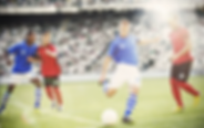Pro Defending's populære fodboldskoler er anført af tidligere professionelle fodboldspillere, med erfaring fra La Liga, Serie A, Premier League, Bundesligaen, Ligue 1, Champions League, Superligaen og Landsholdet. Vores fodboldskoler og camps finder tilmed sted i samtlige skoleferier, herunder vinterferien, påskeferien, sommerferien og efterårsferien. Vores fodboldskoler afholdes på Sjælland, Jylland og Fyn, hvor vi har indgået kontrakter for år 2020, 2021 og 2022, så glæd dig.