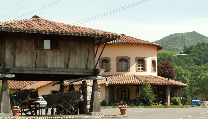 cangas-de-onis-hotel-barato-asturias