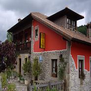 hotel en cangas de onis | Picos de Europa | Alojamientos rurales baratos con encanto
