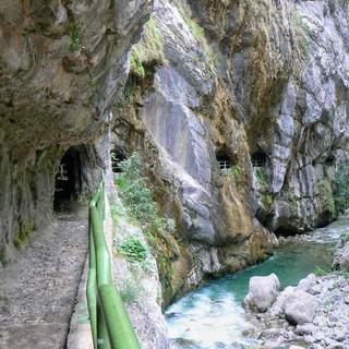ruta-del-cares-800x600.jpg
