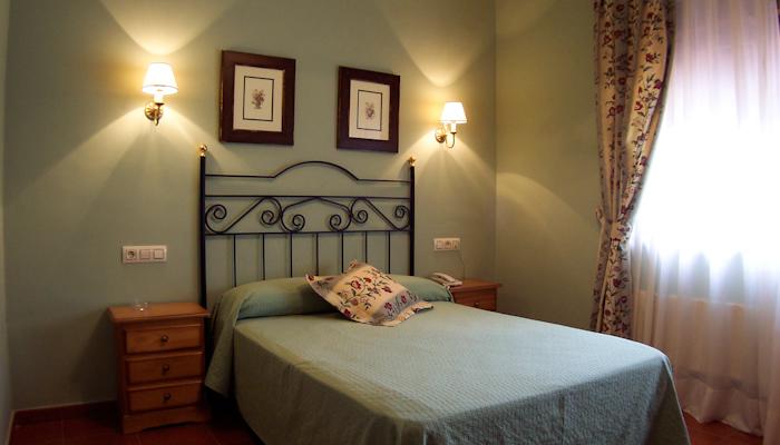 hotel-angliru-turismo-asturias-onis