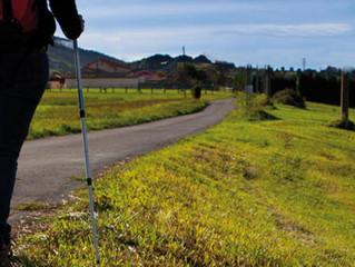 España Verde seguirá apostando por el Camino de Santiago del Norte como protagonista de su promoción