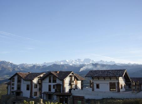 Hotel Cerro La Nina