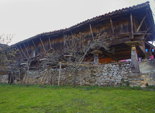Lugares únicos para visitar en el entorno de los Picos de Europa