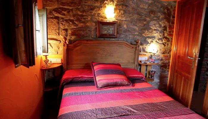 Hotel en Cangas de Onis - Asturias | La Pasera Hoteles
