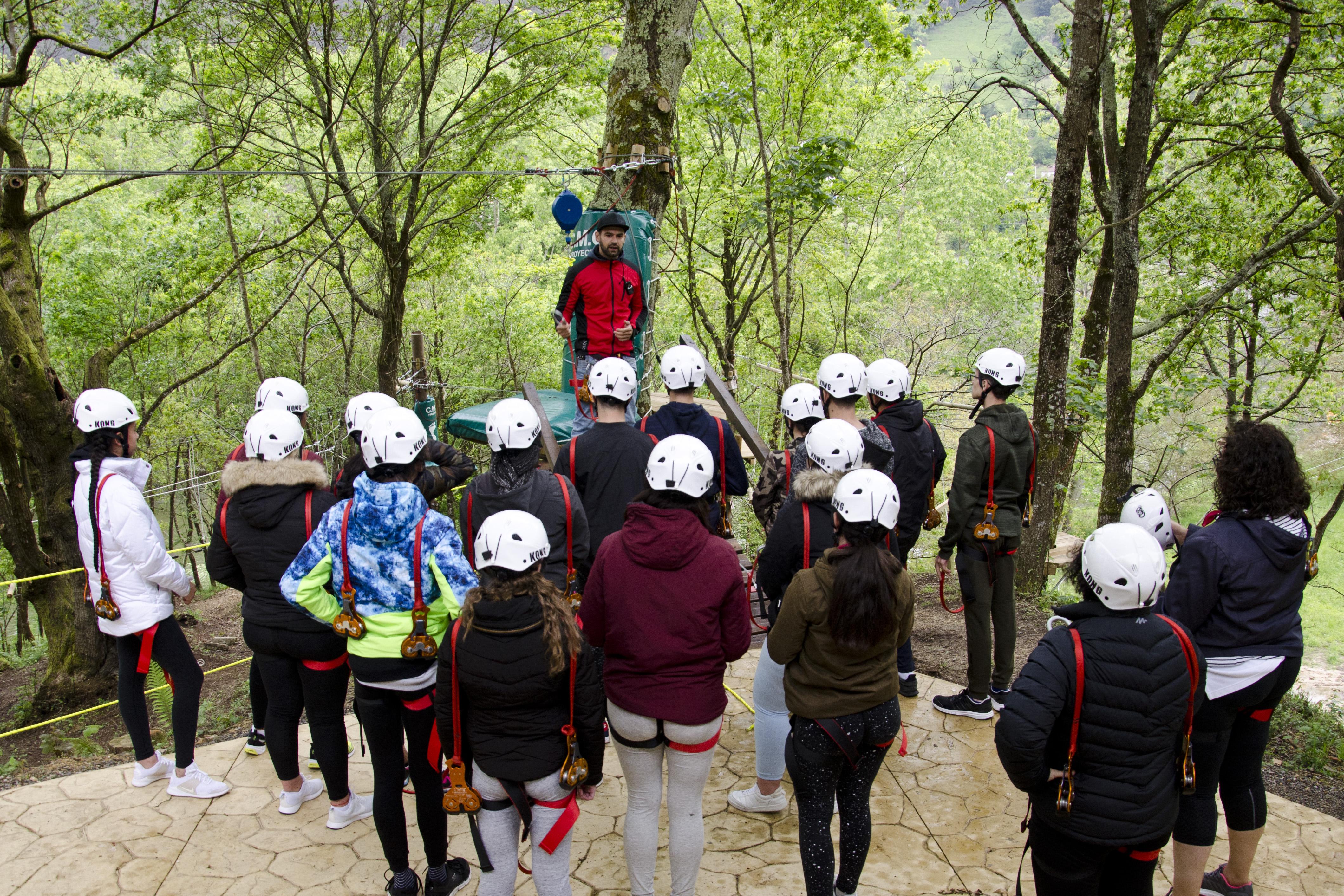 PARQUE descenso-sella-canoa-asturaventura-tucanoa-parresaventura-jaire-cangas-parque-aventura-riosel