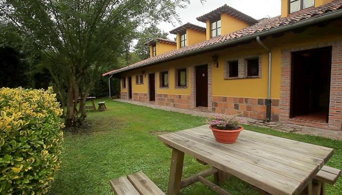 alojamientos-el-bricial-onis-llanes