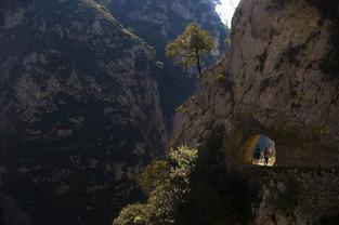 ruta-del-cares-asturias.jpg