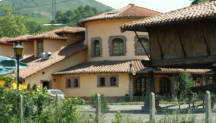 cangas-de-onis-hotel-ribadesella